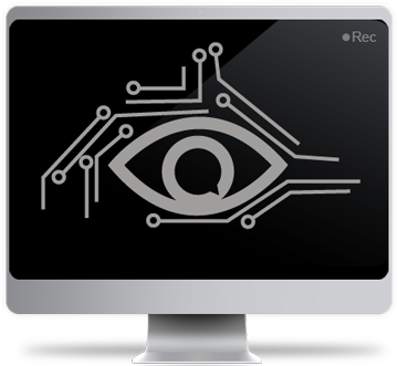 gods eye software download for pc